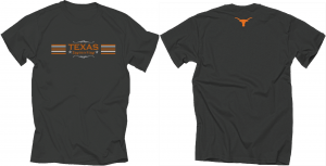 texasengineering_front_back