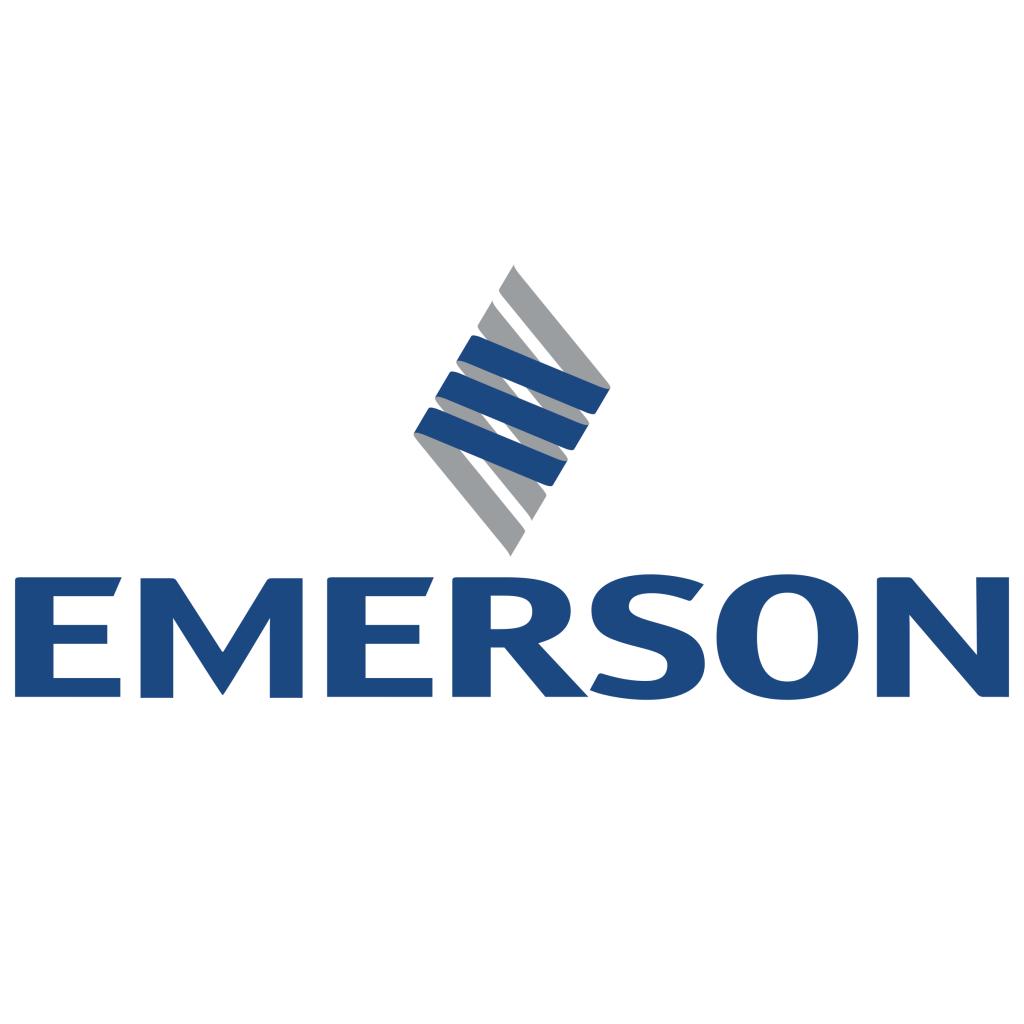 emerson-electric-1-logo-png-transparent